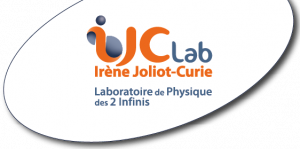 IJClab